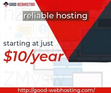 http://brault-associes.com//images/web-hosting-fast-62459.jpg